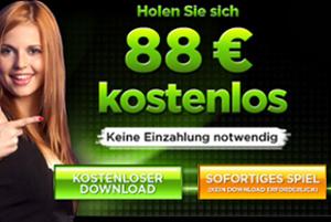 online casino gratis bonus ohne einzahlung kostenlos online spielen.com spielen ohne anmeldung