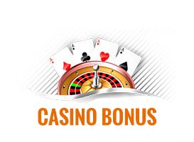 warum casino bonus nutzen