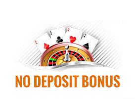 was ist ein no deposit bonus
